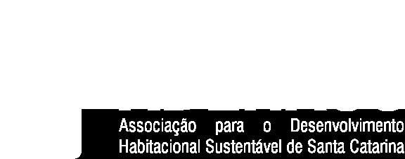 ADEHASC